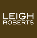 Leigh Roberts Hairdressing - Hair & Beauty Salon